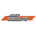logo_acier_ouellette_carre
