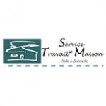 logo_service_travail_maison_carre