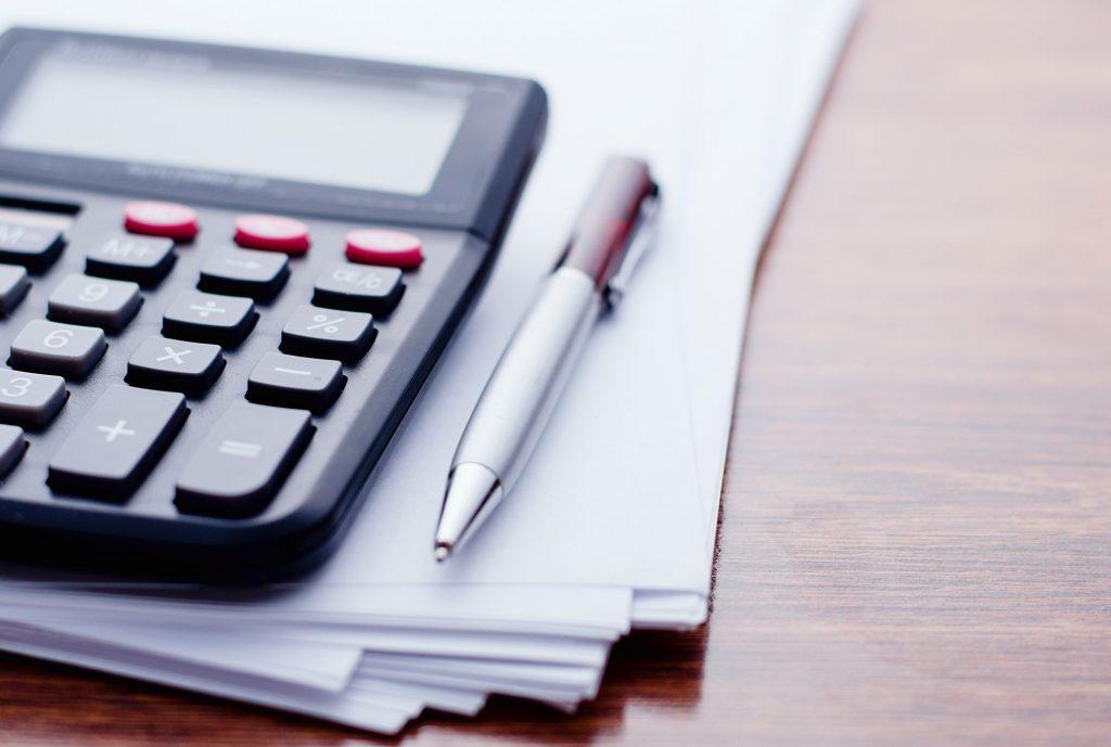 Formation en comptabilité de base