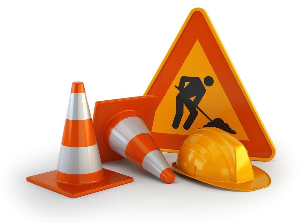Santé et sécurité générale sur les chantiers de construction - ASP construction