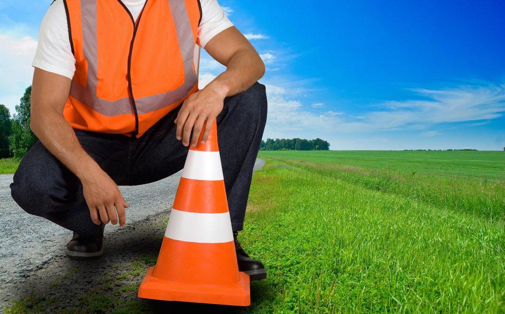 Formation signaleurs routiers et installateurs