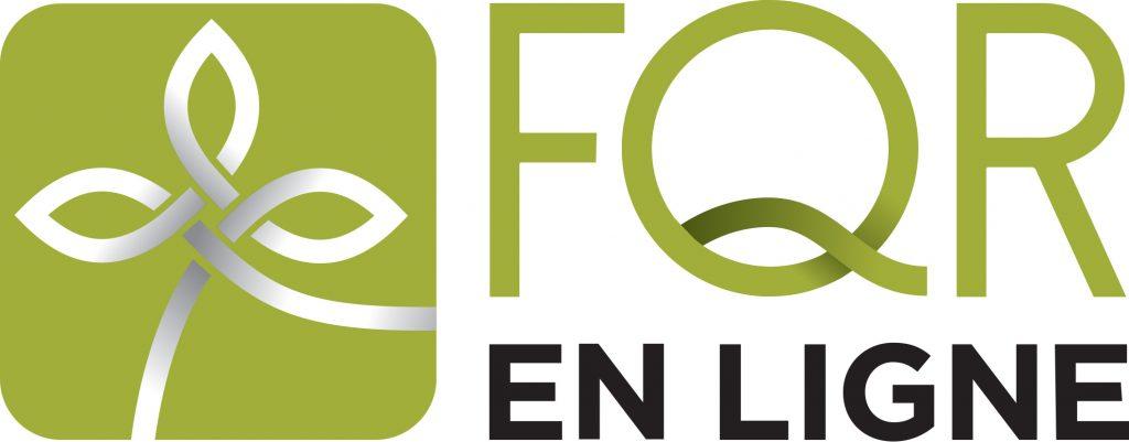 Formation Québec en réseau - FQR en ligne