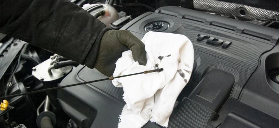 changement d'huile, changement de pneu, préposé service