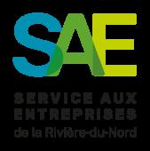 SAE- Service aux entreprises de la rivière-du-nord/ Saint-jérôme