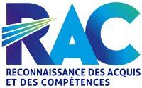 logo_rac_fr